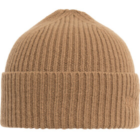 Sätila of Sweden Bränna Headwear beige